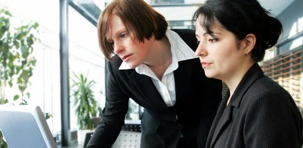 DISINFEKTAN VIRUS TREATMENT